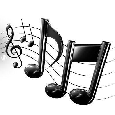 I-love-singing-singing-21054900-400-400[1]