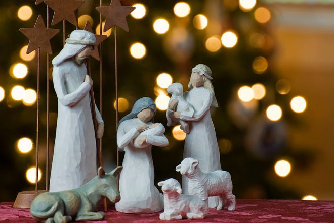 800px-Nativity_tree2011[1]