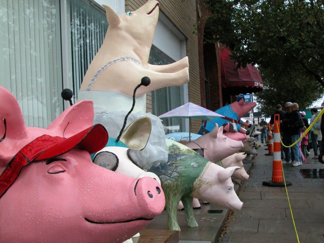 Lexington_Barbecue_Festival_-_more_pigs[1]