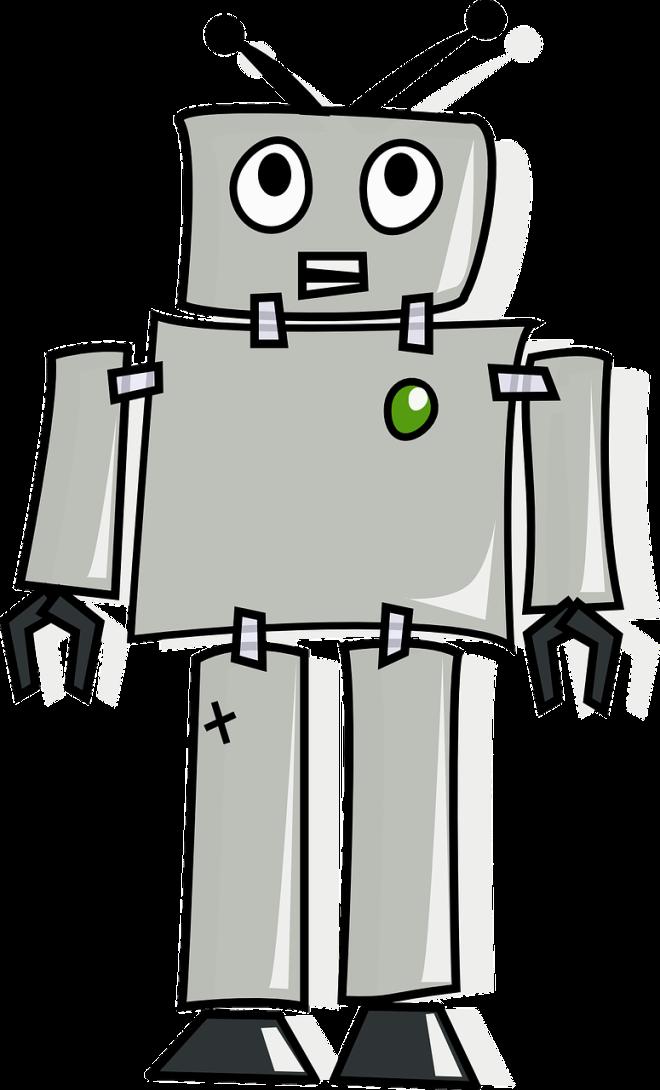 robot-148989_1280 (2)