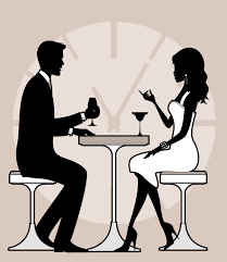 All about speed dating